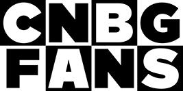 CN BG Fans